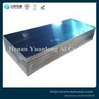 0.8mm aluminium sheet