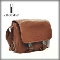 Best Sell Design european shoulder bag for men