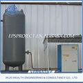 vendita calda compressore per aria compressore per la vendita
