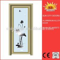 Best quality lock for aluminium sliding door SC-AAD073