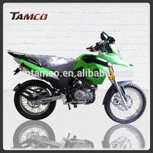 T250-DAKAR mini dirt bikes cheap mini dirt bikes for kids sale