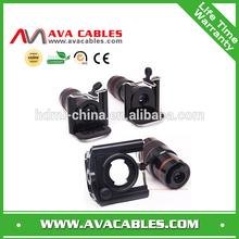 universal mobile phone 8X focal lens, 8X Zoom Lens. Mobile Phone Camera Telescope