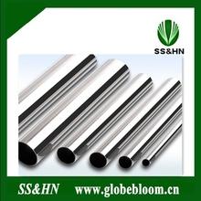 promoted 8 gauge galvanized steel wire