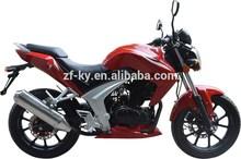 China 250cc sport motorcycle china bike china sport motorcycle 250cc motorbike ZF250GS-2