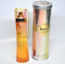 2015 hot sale Beauty luxury eau de parfum lonkoom