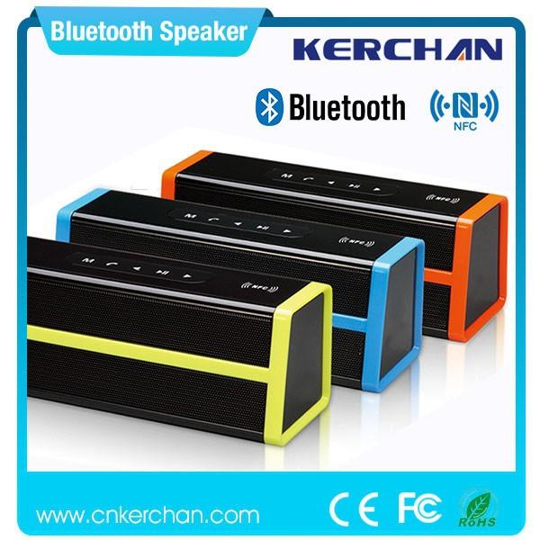 Silvercrest Bluetooth Speaker V4.0 Silvercrest Bluetooth