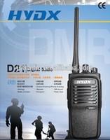 HYDX D21 Name Brand Radios Walking Talking