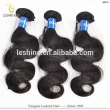 Human Hair Natural Color Silky Soft Darling Sexy Popular human hair meche