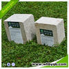 Fireproof Prefabricated Polystyrene Sandwich Panel ( CE & ISO Passed)