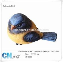 polyresin bird cage bird feeder bird
