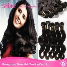 dropshipping china Brazilian remy virgin hair human weave top selling free weave hair packs