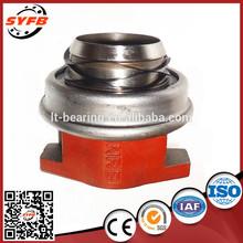 Trade Assurance Spare Part Diesel Engine Clutch Bearing
