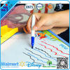 top products hot selling new 2015 Expo Whiteboard Markers