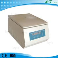 TGL-16WS function of laboratory china centrifuge apparatus