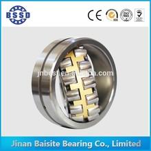 specialize in spherical roller bearing 22207 popular bearings