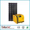 High quality CE ROHS solar dc ac 50hz 2kw solar power system include mono solar photovoltaic module