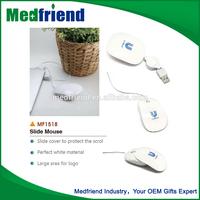 MF1581 China Wholesale Custom Mouse Computer