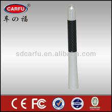 profesyonel üreticisi wifi güçlendirici kablosuz anten