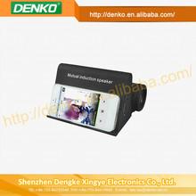 Denko-china supplier speaker case
