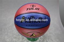 match shiny basketball