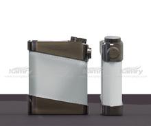hot e-cigarette cheapest e cigarette kamry 200 watt box mods accept paypal electronic cigarette