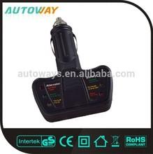 Handheld Led Indicator Battery Tester