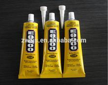 High quality 15ml Liquid Bond Cyanoacrylate Nai Glue