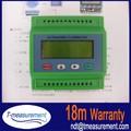 انخفاض سعر tds-100m تدفق متربالموجات فوق الصوتية، تدفق متر وظيفية