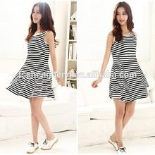 BK146 wholesale 2015 summer maxi dress indonesia