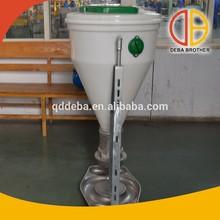 poultry equipment dry wet feeder for pig equipment