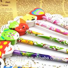 hot carton pen