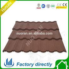 Decorative Metal Roof,Decorative Metal Roof Tile,Best Metal Roof shingles