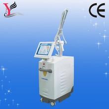 RF Tube Laser Generator Vaginal Tightening Laser CO2 Fractional