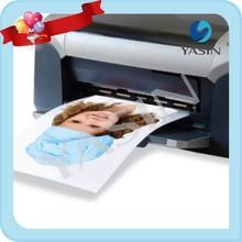Printable Edible Sugar Paper For Cake Decoration