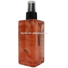 Pink grapefruit natural air freshener with grapefruit extract 200ml