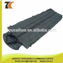 camp sleeping bag,wholesale sleeping bags,military sleeping bag