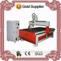 cama de cnc centro de mecanizado cnc de madera router de la máquina talla de madera precio de la máquina