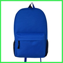 2015 cheap custom soccer backpack for club