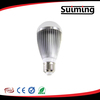 LED lighting LED bulb