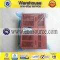 /plc cpu qc30b 6gk1500- 0fc00