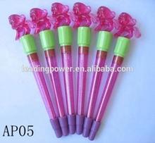 led pen / light pen / bear pen animal pen frog pen fish pen