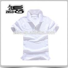 china supplier plain high quality plain no brand t-shirt