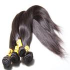 Factory Price Wholesale Brazilian Hair Human Hair Bulk, Buy Bulk Hair, Hair Weave In Bulk