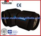 Hot Selling Heating Tourmaline Waist Band Wrist Massage Bracer