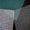 glass fiber gridding cloth