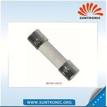 (Hot sale) 021606.3MXR8SPP ,LMIN020.VP ,7100.1070.13 ,BK/S501-630-R ,Fuses