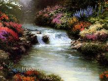 famous watercolor paintings diy diamond painting