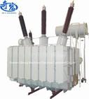 high voltage transformer price