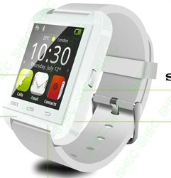 Smart Watch android 4.2 touch screen phone