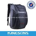 Venta al por mayor, mochila impermeable de alta calidad